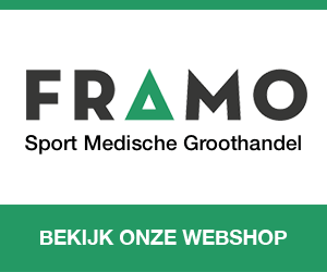 Leukomed eilandpleister bestel nu voordelig en snel op www.framo.nl